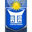 Institut Tadbiran Awam Negara (INTAN)