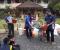Murid Sekolah Kebangsaan Nusa Printis 1 ikuti Kursus Pertanian Bandar