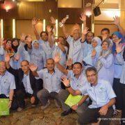 Konvensyen KIK dan Sambutan Hari Inovasi 2013